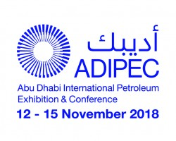 Alphastrut to exhibit at ADIPEC