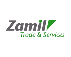 Alphastrut agrees Zamil Trade & Services deal in Saudi Arabia