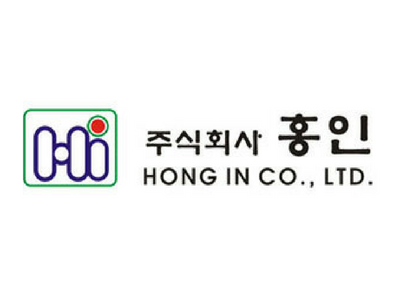 HONG IN CO. LTD