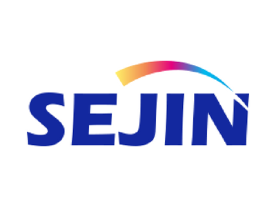 SEJIN TECHNICAL INDUSTRIES CO. LTD