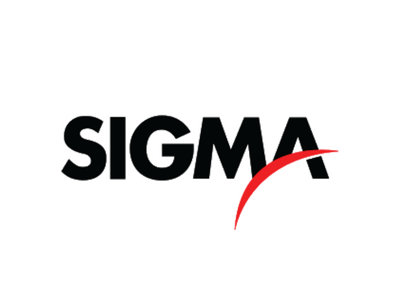 SIGMA ENTERPRISES CO. LTD