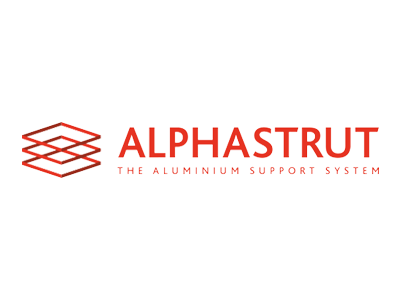 Alphastrut Korea