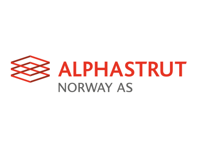 Alphastrut Norway