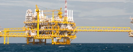 Weight saving support systems for offshore oil and gas platforms.